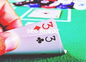 Beberapa Daftar Agen Poker Terpercaya di Indonesia