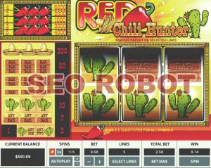 Ciri-ciri Situs Slot Online Terpercaya