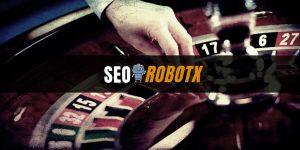 Manfaat Memainkan Casino Online Untuk Para Pengguna