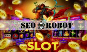 Rekomendasi Situs Slot 24 Jam Dapat diAkses Dengan Baik
