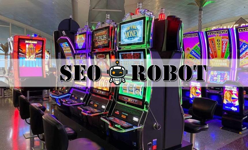 Beberapa Situs Slot Online Layanan Terlengkap