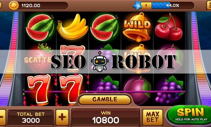 Keuntungan Referral Slot Online Terbesar, Begini Tips Mendapatkannya